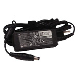 Dell Original Inspiron Mini AC Adapter