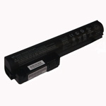 HP/Compaq EH767AA 6 Cell Battery