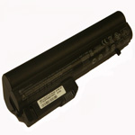 HP/Compaq EH768AA 9 Cell Battery