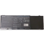 Dell M6500 85Whr Battery