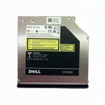 8X Serial ATA DVD+/-RW Drive for Dell Latitude E4200/ E6400/ E6400 ATG Laptops