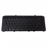 Brand New Dell Original Keyboard for Dell Vostro 500 / 1400 / 1500 and Inspiron 1318 laptops and not