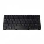 Dell Inspiron Mini 10 (1010) Keyboard - G204M