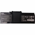 Dell PU536 Battery