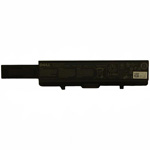 Dell 9 Cell Battery for Inspiron 1440/1750