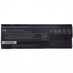 HSTNN-IB20 HP Battery for DV8000, DV8100, DV8200, DV8300