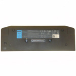 97Whr Extended Slice Battery for Dell Latitude Laptops