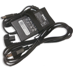 Dell PA-2E 65 Watt Adapter