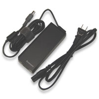 Lenovo Thinkpad 90W AC Adapter with Cord