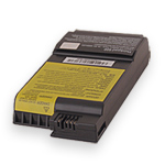 Li-Ion Battery for IBM Thinkpad 600 Series