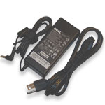 AC Adapter for DELL SmartStep 200N/250N