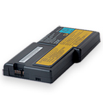 IBM ThinkPad R30/R31 Series Li-Ion Battery