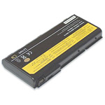 IBM ThinkPad G40/G41 Series Replacement Battery