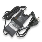 DELL UC473 PA-10 90 Watt AC Adapter