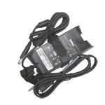DELL 310-2860 PA-12 65 Watt AC Adapter