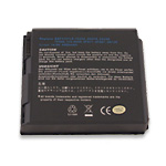 Replacement Battery 4400mAh