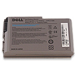 Dell Battery 53 Whr