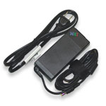 IBM 02K6699 72W AC Adapter for Thinkpads
