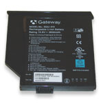 Gateway Modular 6-Cell Battery  SQU-415