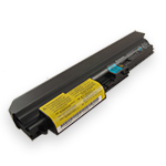 IBM Lenovo 7 Cell Li-Ion Battery