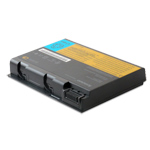 IBM Lenovo 3000 C100 Battery