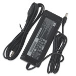 Compaq  Business Notebook NX9100 AC Adapter 135W
