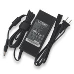 Toshiba 90-Watt Global AC Adapter
