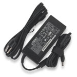 Toshiba 120-Watt Global AC Adapter