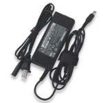 Original Toshiba 75-Watt Global AC Adapter