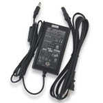 Toshiba 45-Watt Global AC Adapter