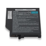 Toshiba Slim SelectBay 2nd Battery Pack