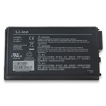 Gateway Battery Li4402A