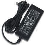Gateway Tablet PC AC Adapter