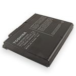 Toshiba PA3250U-1BAS Battery Pack