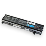 Toshiba 6-Cell Li-Ion Battery Pack PA3451U