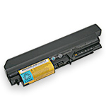IBM Lenovo ThinkPad T61/R61 9 Cell High Capacity Battery