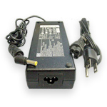 HP/Compaq 120W AC Adapter 317188-001