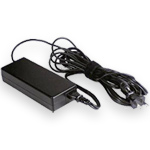Toshiba 75-Watt Global AC Adapter