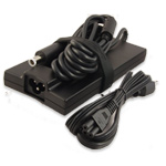 Dell Latitude E Series 90W Adapter