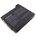 Toshiba Satellite P20 P25 Battery