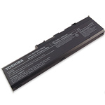 Original Toshiba Satellite A70, A75, P30, P35 Series Laptop Battery
