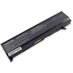 Original 4300mAh Toshiba Battery PA3399U