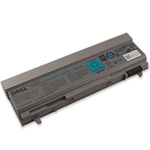 Dell 9-Cell Li-Ion Primary Battery