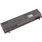 Dell 6-Cell Li-Ion Primary Battery