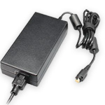 Toshiba 180-Watt Global AC Adapter PA3546U-1ACA