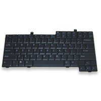Dell 03C048 Keyboard