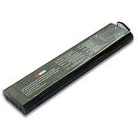Ni-MH Laptop battery DR35S