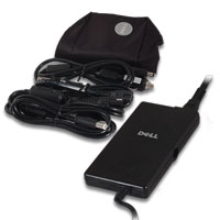 Dell  AC/Auto/Air Power Adapter
