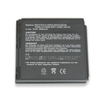 Inspiron 2650 Replacement Battery