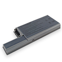 Latitude D531/D531N Replacement Battery